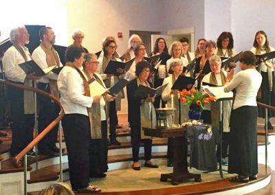 FPW-choir