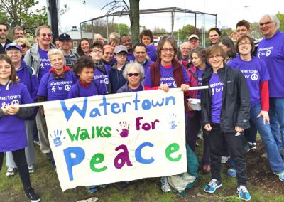 walk-for-peace